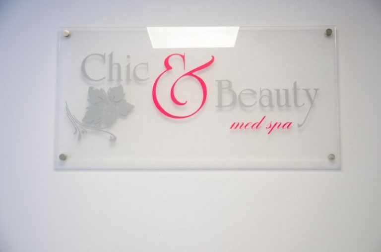 chic-and-beauty17